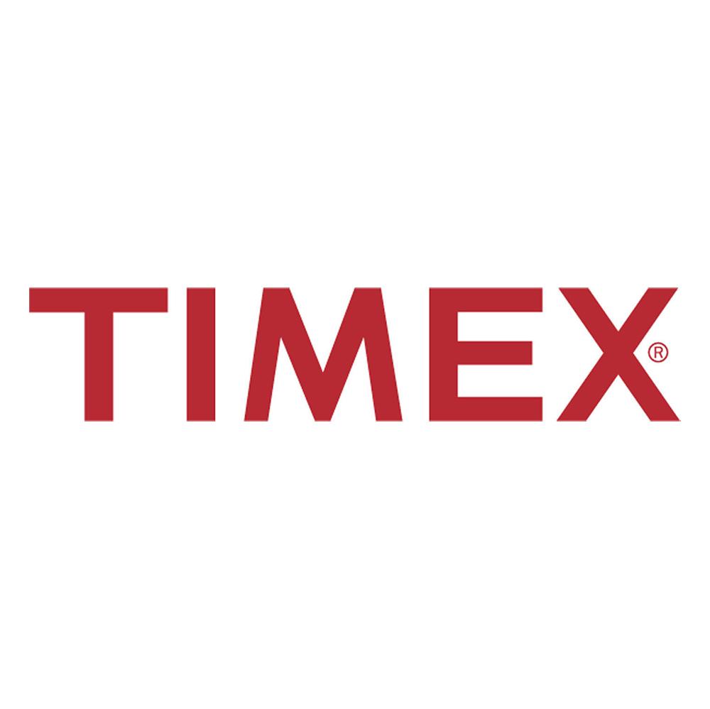 「TIMEX ロゴ」の画像検索結果