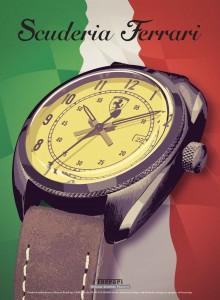 0830144-Formula-Italia