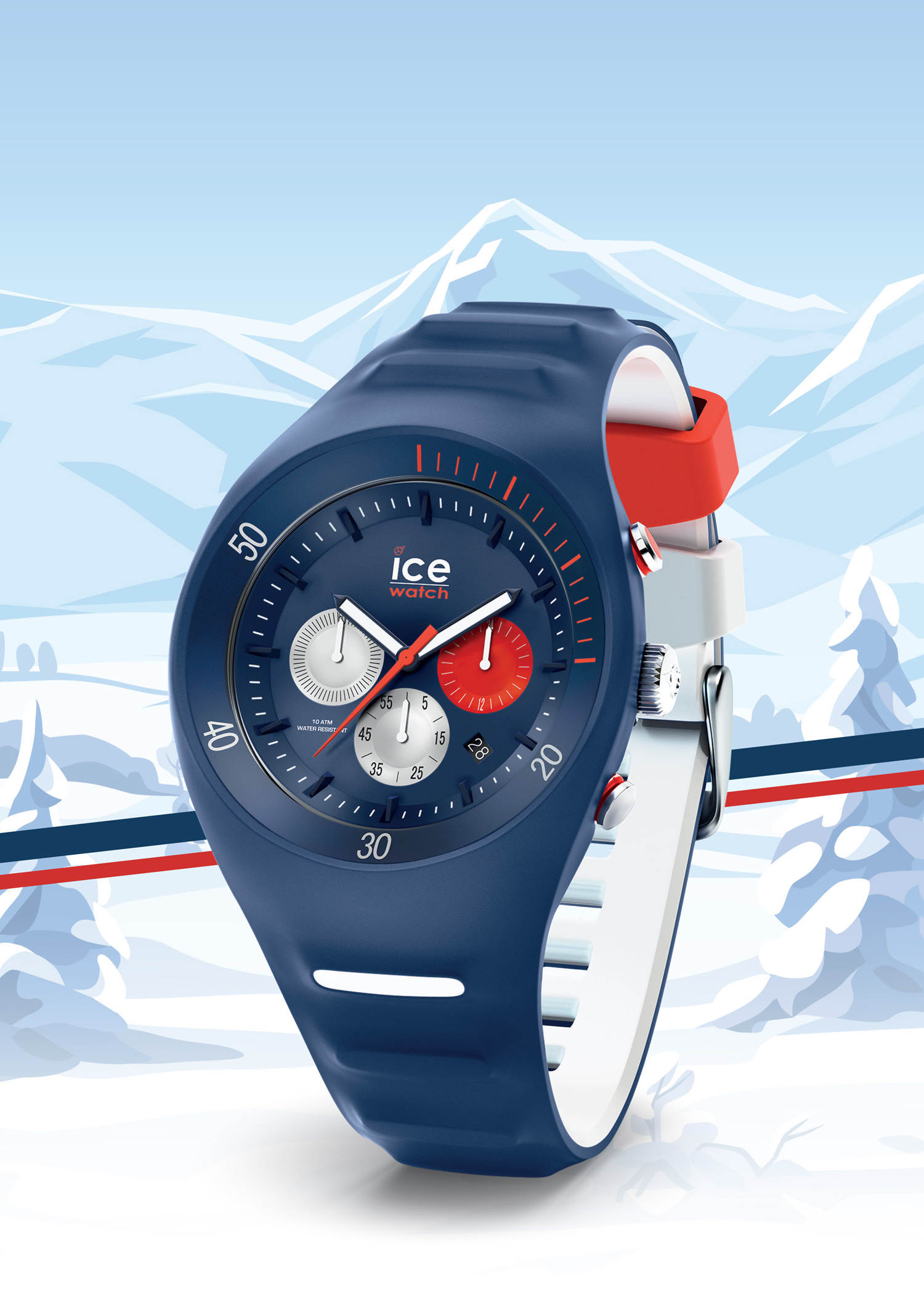 concept-Ice-Watch-Pierre-Leclercq-DarkBlue
