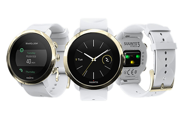 Suunto_3_Fitness_Gold_trioのコピー