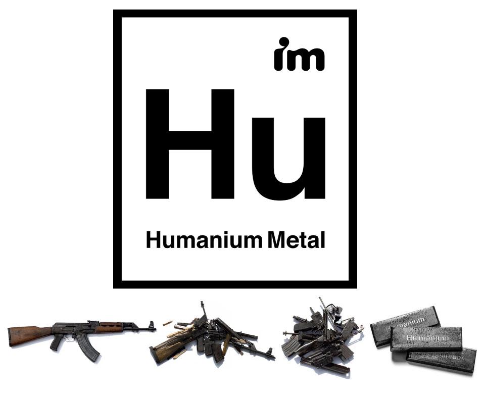 HM-TT