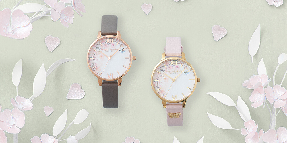 20190405_olivia_burton_new_collection_pretty_blossom_new_release_banner-2